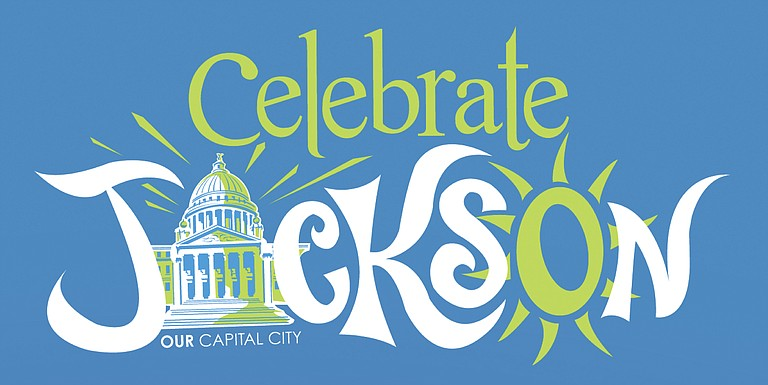 The city's Celebrate Jackson public-relations campaign is moving forward—slowly.