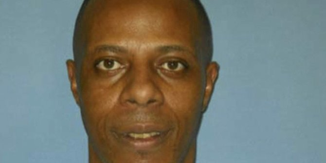The Mississippi Supreme Court has paved the way for a death-row prisoner to have an important DNA hearing.