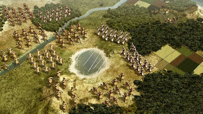 "The ""Civilization"" series is still releasing engrossing strategy games after two decades."