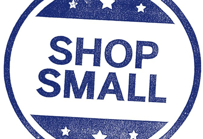On Nov. 30, American Express and the Shop Small Movement will host the fourth annual Small Business Saturday, a day dedicated to supporting small businesses nationwide during the holiday shopping season.