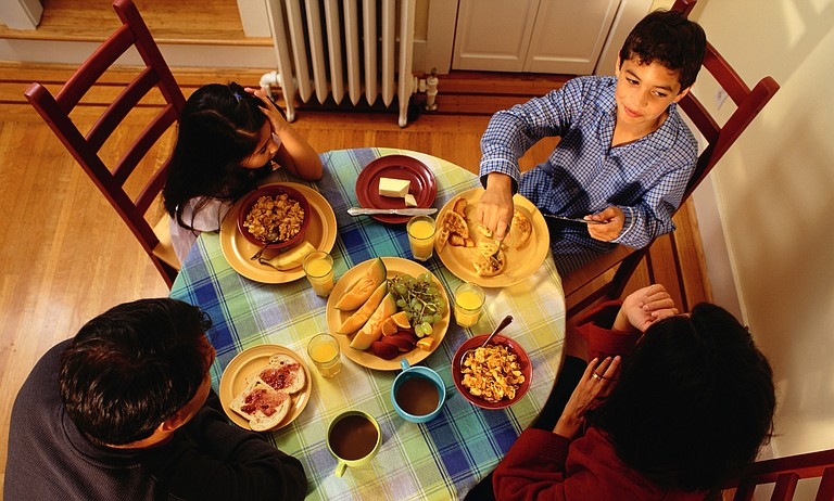 Almost 48 million Americans will suffer from a reduction in their SNAP program benefits, starting Nov. 1.