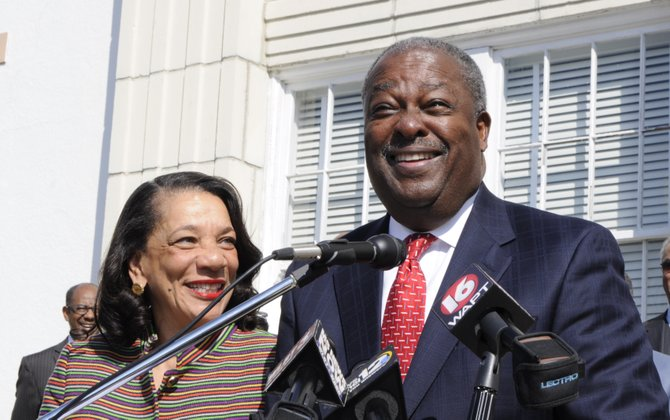 Age: 67