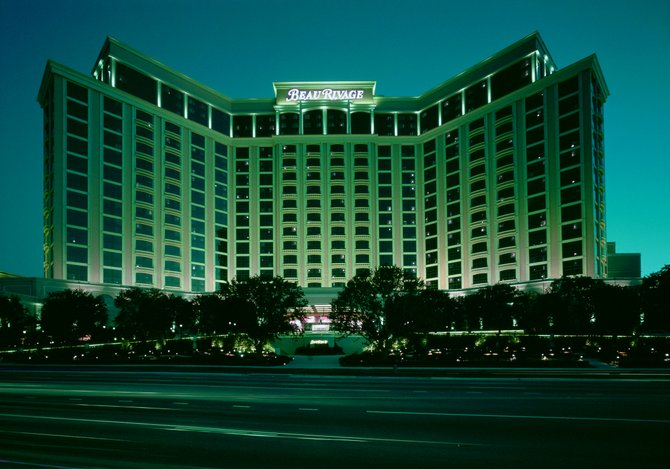 MGM Resorts, which owns the Beau Rivage in Biloxi, will remain committed to workplace equality despite a Mississippi law that many say is discriminatory.