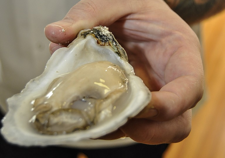 The coming months are promising for any oyster lovers in Jackson, as two new oyster-centric restaurants will make their debut.