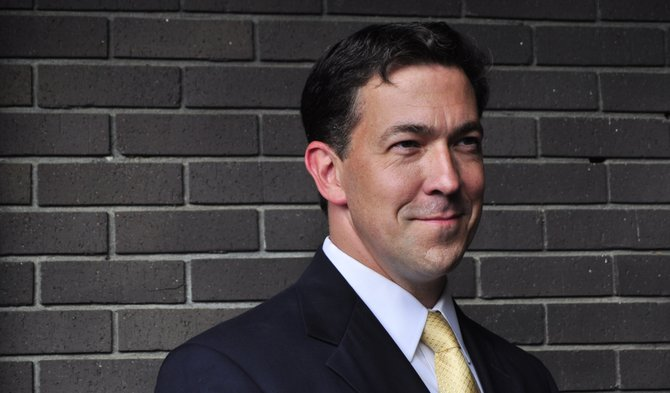 Chris McDaniel's campaign distributed its 250 pages of evidence to members of the news media, as well as the Republican party officials. However, the evidence the McDaniel campaign offers poses just as many questions as it purports to answer.