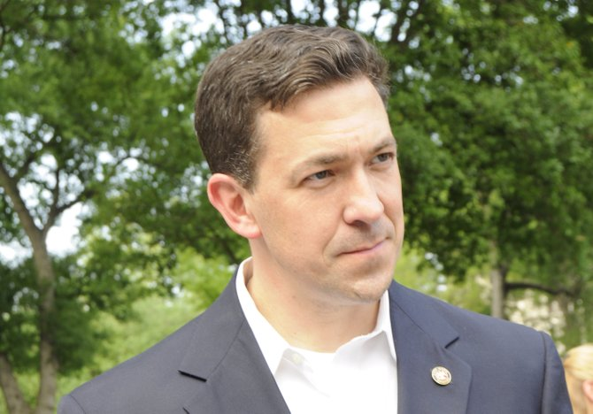Chris McDaniel has fought the results of the election from the moment he lost the Republican run-off to U.S. Sen. Thad Cochran by nearly 8,000 votes on June 24.