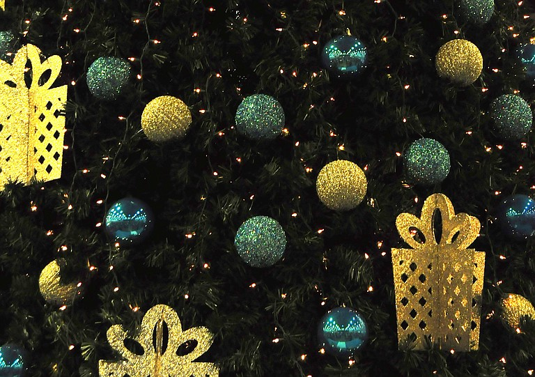 With the holiday season approaching, the Outlets of Mississippi and Northpark Mall are both preparing a number of events to celebrate the season.