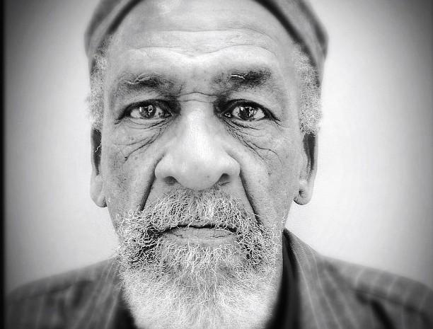 Photo courtesy Veterans of the Civil Rights Movement