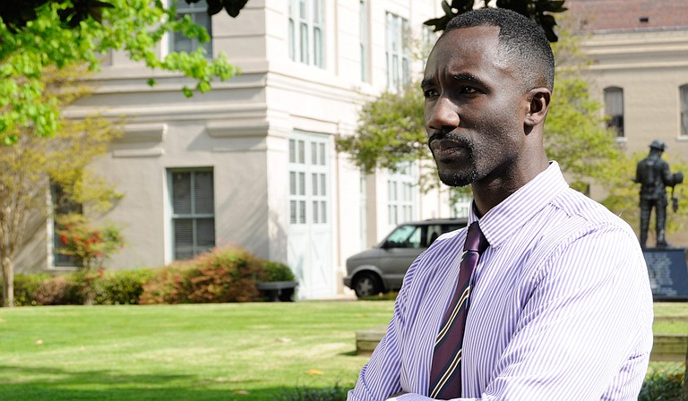 Mayor Tony Yarber plans to apply for federal transportation funds, even though he believes the red tape involved disadvantages black-led cities that lack political leverage.