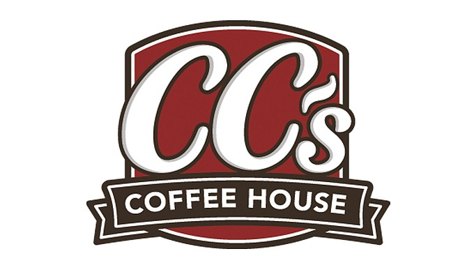 South Louisiana-based coffee chain CC's Coffee House arrived in Mississippi about six weeks ago. Photo courtesy CC's Coffee House