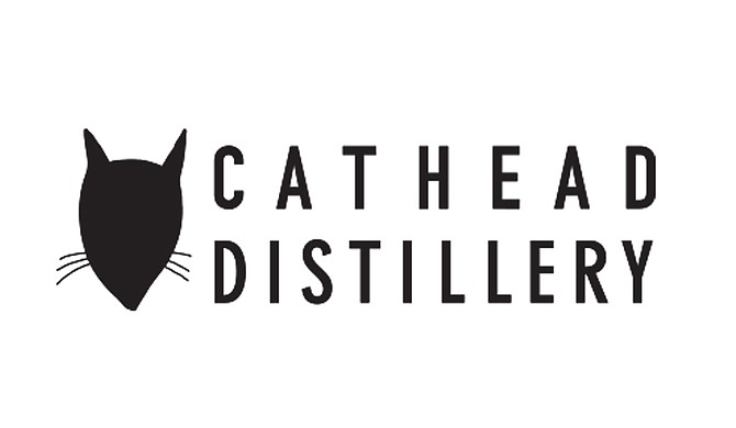 Cathead Distillery will host a ribbon cutting for its new Jackson distillery on Dec. 8 and will have its grand opening on Dec. 12. Photo courtesy Cathead Distillery