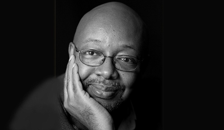 The assassination of Dr. Martin Luther King Jr. and an attempted assassination of Barack Obama on the eve of his historic presidential win frame the third novel from Leonard Pitts Jr., a columnist for The Miami Herald. Photo courtesy Carl Juste/Agate Publishing