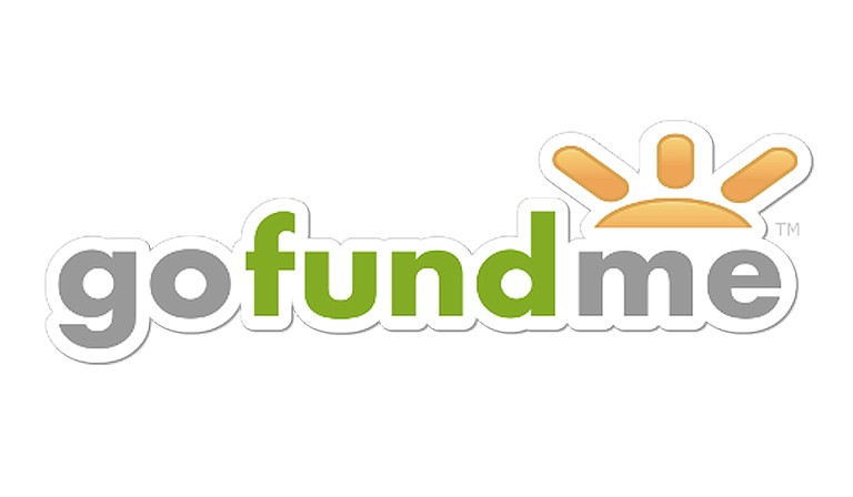 Mississippians have donated $12.3 million to GoFundMe campaigns since the online giving website started in 2010. Photo courtesy Go Fund Me