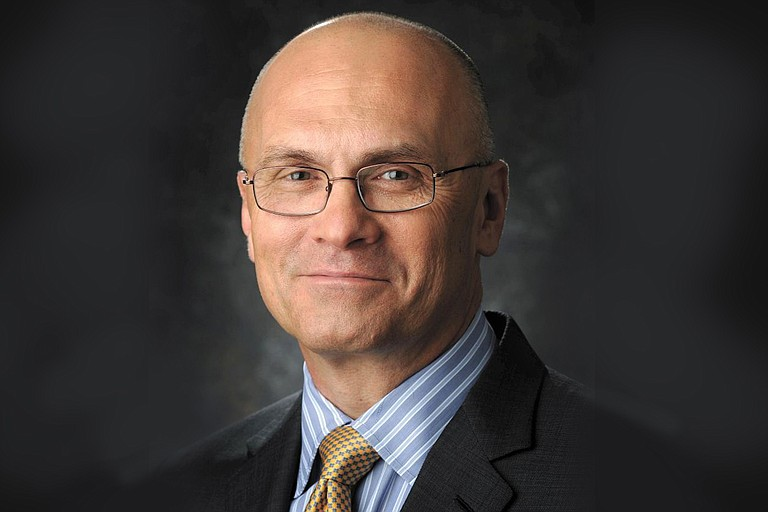 Andy Puzder, the CEO of CKE Restaurants Inc., withdrew his nomination after coming under fire for his acknowledgement that he had not paid taxes on a housekeeper not authorized to work in the United States until after Trump nominated him to the Cabinet post Dec. 9—five years after Puzder had fired the worker. Photo courtesy Andy Puzder Official Headshot