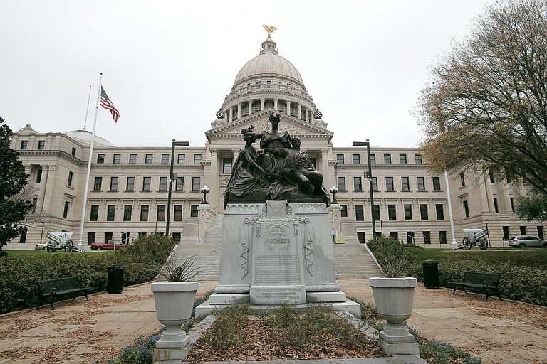 The House voted Feb. 8 for a bill that would list firing squad, electrocution and gas chamber as additional methods. On Thursday, the Senate Judiciary A Committee erased the firing squad from House Bill 638 .