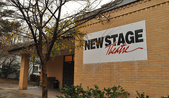 New Stage Theatre recently announced Early Bird registration for its 2017 Summer Camps for students currently enrolled in grades one through 11 from now through May 1. Trip Burns/File Photo