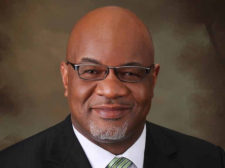 Dr. William B. Bynum, president of Mississippi Valley State, has been named top candidate to take over as president of Jackson State University.
