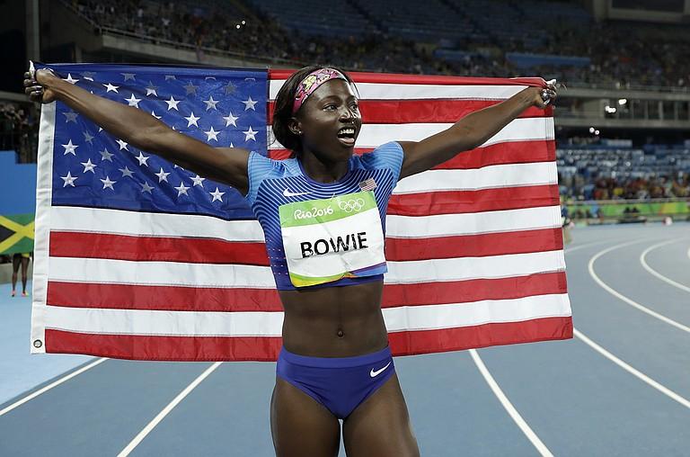 Photo courtesy Mississippi Sports Hall of Fame