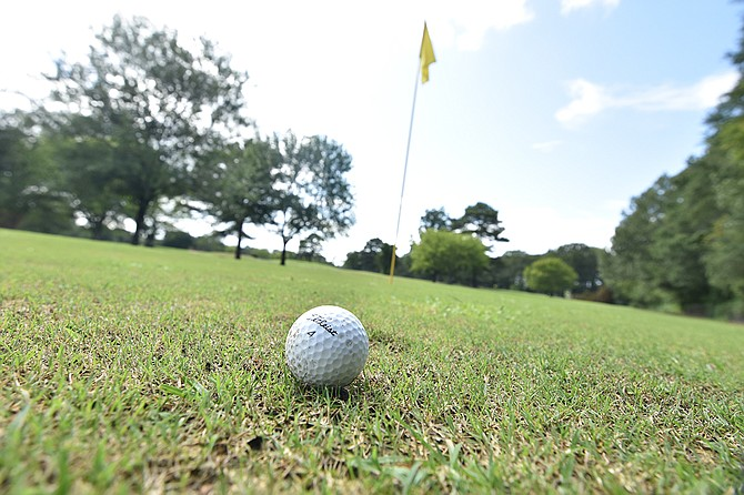 The Mississippi Road Map to Health Equity and Urban League Inc. will manage the Grove Park Community Center and Golf Course in northwest Jackson.