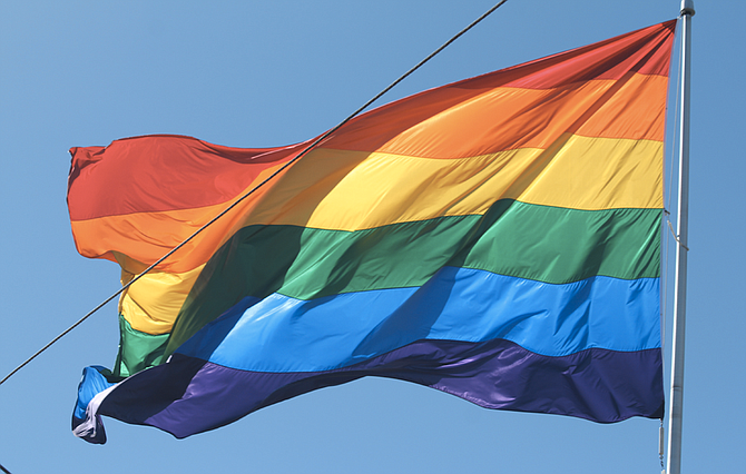June has a storied history, both good and bad, with the LGBT community. The U.S. Supreme Court released the ruling legalizing same-sex marriages nationwide on June 26, 2015; the Pulse nightclub shooting that killed 49 LGBT people and injured 58 more was on June 12, 2016; and one of the most important events in the history of the LGBT community, the Stonewall Riots, started on June 28, 1969. Photo courtesy Flickr/Quinnanya