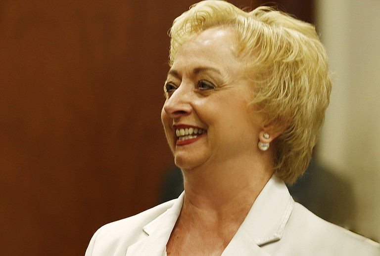 State Education Superintendent Carey Wright said the creation of Achievement School District means the State can now take over districts in two different ways. But there may be a third option that Gov. Phil Bryant has not involved her in.