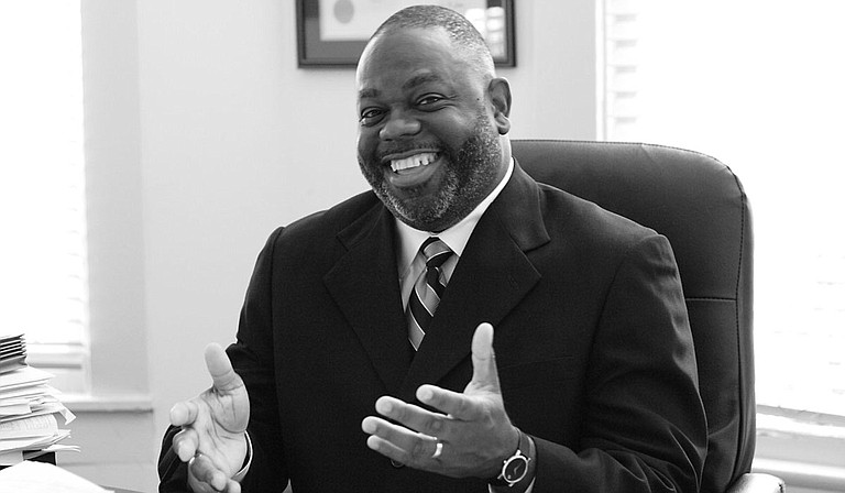 U.S. District Judge Carlton Reeves re-opened a 2014 same-sex marriage case in light of House Bill 1523 becoming state law this month.