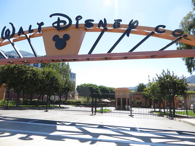"Disney's all-stock deal for 21st Century Fox gives it the studios that produce the Avatar movies, ""The Simpsons"" and ""Modern Family,"" though Murdoch will form a new company to keep the U.S. television networks, including Fox News Channel, Fox Business Network and Fox Broadcasting. Photo courtesy Flickr/Ken Lund"