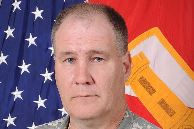 Photo courtesy Mississippi National Guard
