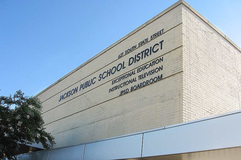The Jackson Public Schools Board of Trustees issued a request for proposal for a group to help them search for new superintendent candidates for the school district.