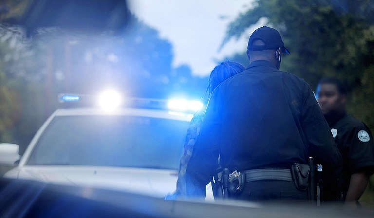 Outside agencies should investigate if an officer used excessive force, and JPD must not withhold names, how long these officers have been with the force or if they have a record of using excessive force.