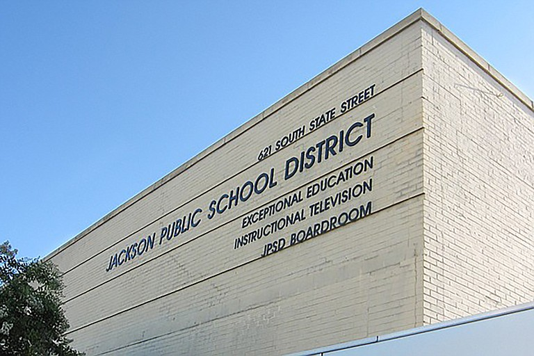Jackson Public Schools can begin to clear state accreditation standards after the Mississippi Board of Education approved the district's new corrective action plan. JPS administrators say they could clear several standards currently.