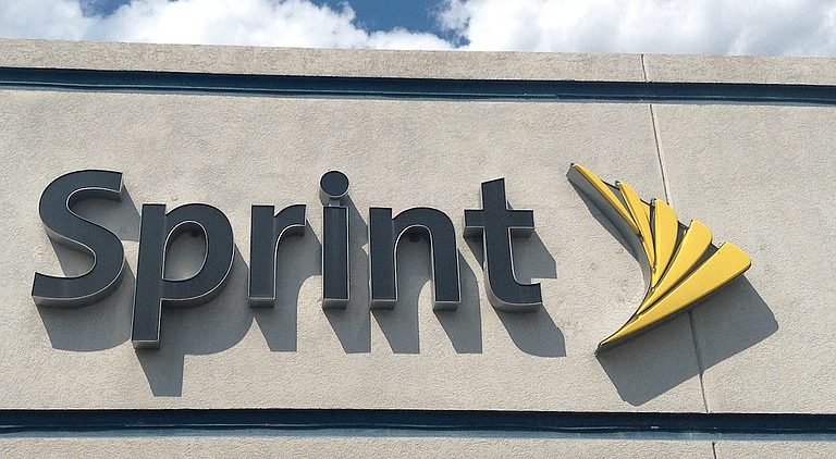 To gain approval for their $26.5 billion merger agreement, T-Mobile and Sprint aim to convince antitrust regulators that there is plenty of competition for wireless service beyond Verizon and AT&T.