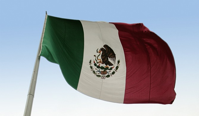 While Cinco de Mayo is sometimes promoted as such mainly to sell beer and tequila in the United States, that date had far-reaching consequences not only for Mexico, but also for the U.S.