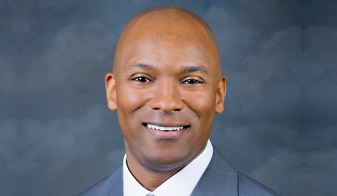 Mississippi Institutions of Higher Learning Board of Trustees President Shane Hooper said a tuition increase is necessary to keep Mississippi schools performing at the same level as universities in other states.