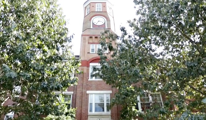 On May 17, the Mississippi Institutions of Higher Learning Board of Trustees approved three new tuition structures for Mississippi University for Women.