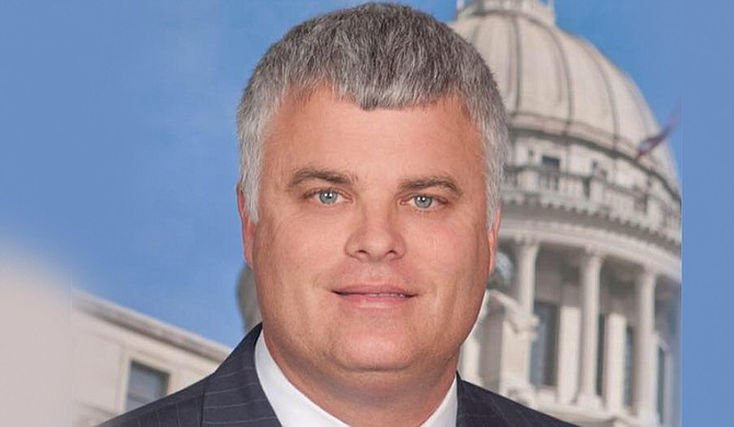 Rep. Michael Ted Evans will face Michael Aycox in the June 5 primary to be the Democratic challenger in the District 3 race to fill Rep. Gregg Harper's seat in the House of Representatives.