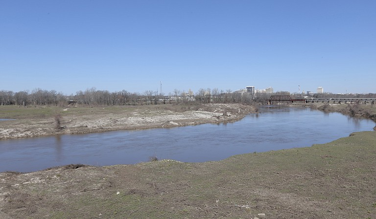"""The Rankin-Hinds Flood Control District will release its project report for the """"One Lake"""" development project, which is supposed to control flooding along the Pearl River in the Jackson metro."""