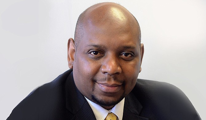 Matthew Riley, the state re-entry coordinator, visited all 82 counties in Mississippi and found some companies willing to hire ex-offenders while others were not ready to offer those opportunities.