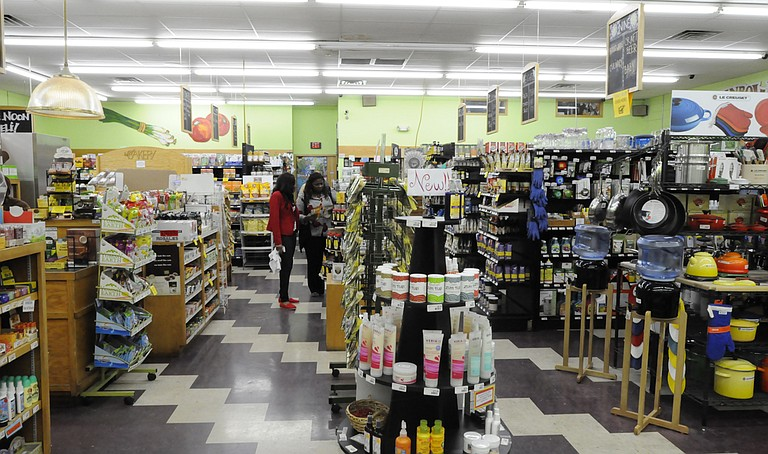 The Rainbow Co-op Board of Directors, which voted to seek Chapter 11 reorganization protection in March, has now decided to close the grocery, which has been open since 1980.