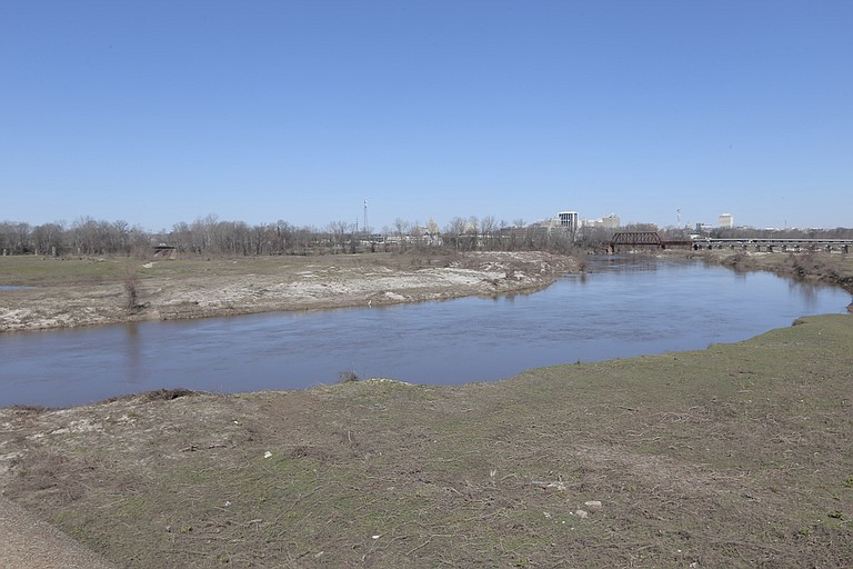 """The """"One Lake"""" plan on the Pearl River could be a good idea, but the way forward cannot be through shrouding it in secrecy and avoiding public comment, questions or open debate of such a large public-works project."""