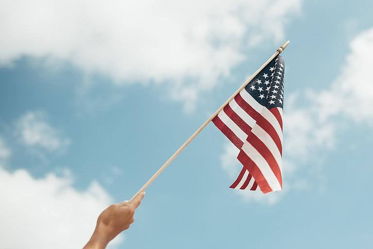 On. Nov. 6, the same day as the national midterms, voters choose between Democrat Mike Espy, Republican Cindy Hyde-Smith and Republican Chris McDaniel in a U.S. Senate special election. Photo courtesy Paul Weaver/Unsplash