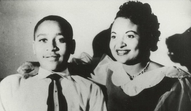 "A cousin who was with Emmett Till the night he was abducted said he was encouraged that the case is still under review but anxious for a resolution. ""We want them to go ahead and do something,"" said the Rev. Wheeler Parker, 80. ""What is the holdup?"" Photo courtesy Simeon Wright"