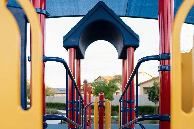 The Boys and Girls Club of Central Mississippi recently won a grant from national nonprofit KaBOOM! for the installation of a new playground at the Boys and Girls Club of Central Mississippi Capital Unit in Jackson. Photo by Ryan Sepulveda on Unsplash