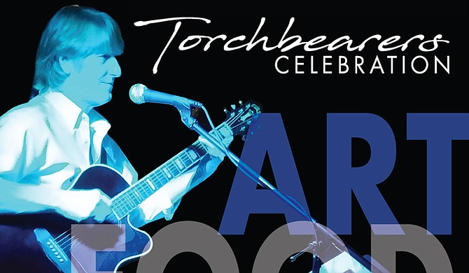 The Mississippi Coalition for Citizens with Disabilities will honor several individuals and organizations for their commitment to improving the lives of people with disabilities at its 30th anniversary Torchbearers Celebration. Photo courtesy MCCD