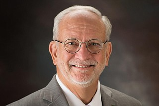 Ridgeland Alderman D.I. Smith, Mayor Gene McGee (pictured) and other city officials and community members have voiced opposition to the 89-acre site. Photo courtesy City of Ridgeland