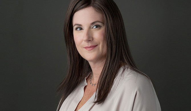 Newk's chief executive officer and co-founder Chris Newcomb started Newk's Cares in honor of his wife, Lori Newcomb (pictured), who was diagnosed with stage IIIC ovarian cancer in 2013 and later died in February 2019. Photo courtesy Newk's