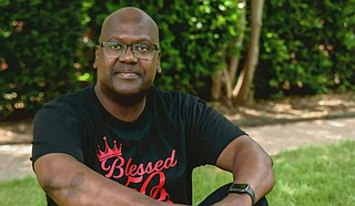 The Curtis Flowers defense team, which includes the George C. Cochran Innocence Project at the University of Mississippi, won the 2020 Frederick Douglass Human Rights Award, The Southern Center for Human Rights announced Friday. Photo courtesy Southern Center for Human Rights