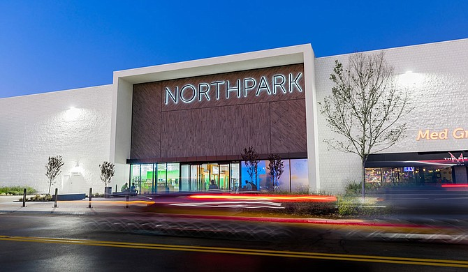 """Northpark is hosting a pre-Valentine's Day event called """"Galentine's Day"""" on Saturday, Feb. 13. The event is intended to celebrate female friendships and will feature music, a wine bar, trivia and giveaways, a release from Northpark says. Photo courtesy Northpark"""