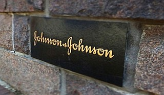 Mississippi state health officials say they will allow clinics to continue using the Johnson & Johnson vaccine because they believe the benefits outweigh any potential risk. Photo courtesy Johnson & Johnson