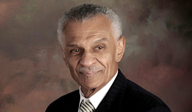 Mississippi's capital city is honoring the civil rights activism of the late Rev. C.T. Vivian 60 years after he and other Freedom Riders were arrested upon arrival in Jackson as they challenged segregation in interstate buses and bus terminals across the American South. Photo courtesy Rev. C.T. Vivian